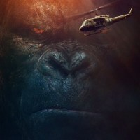 Kong: Skull Island 2017 Hindi Dubbed Movie Free Download