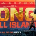 Kong: Skull Island 2017 Movie Free Download