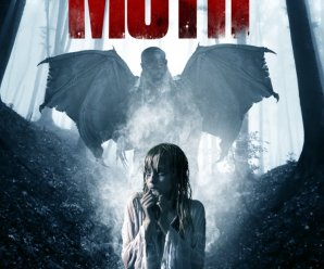 Moth 2016 Movie Free Download