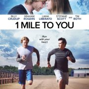 1 Mile to You 2017 Movie Free Download