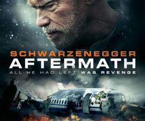Aftermath 2017 Movie Free Download