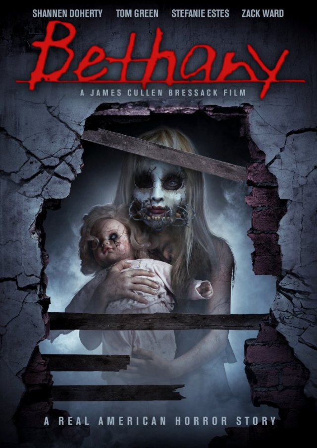 Bethany 2017 Movie Free Download