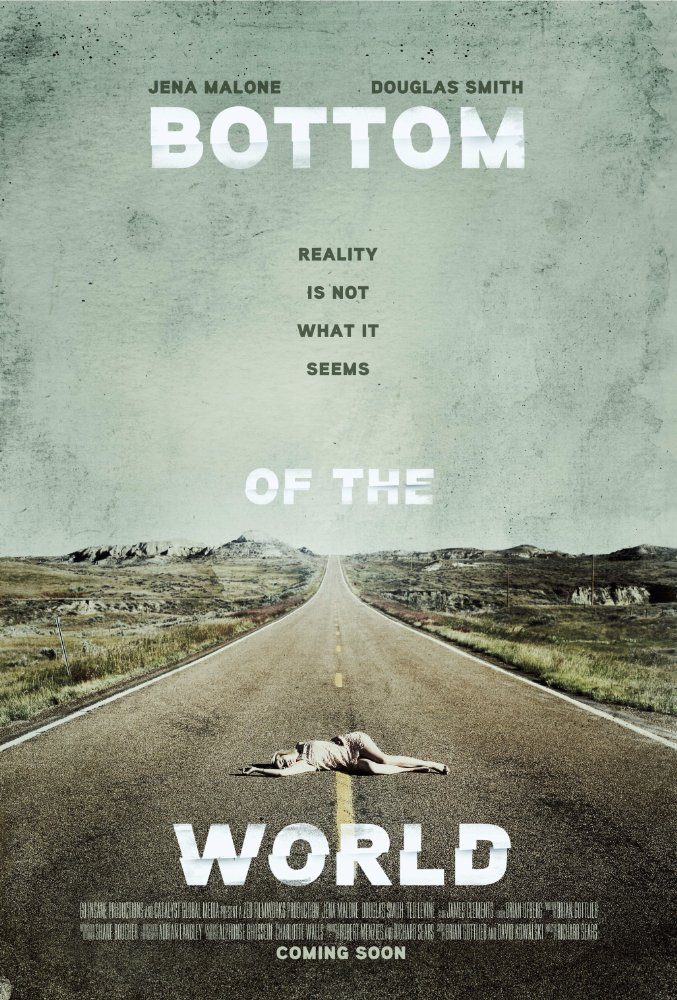 Bottom of the World 2017 Movie Free Download