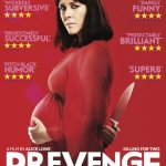 Prevenge 2016 Movie Free Download