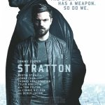 Stratton 2017 Movie Free Download