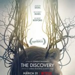 The Discovery 2017 Movie Free Download