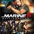 The Marine 5: Battleground 2017 Movie Free Download