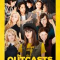 The Outcasts 2017 Movie Free Download