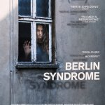 Berlin Syndrome 2017 Movie Free Download