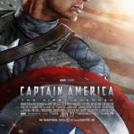 Captain America The First Avenger 2011 Hindi Dubbed Movie Free Download