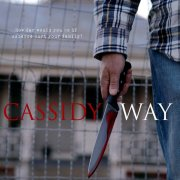 Cassidy Way 2016 Movie Free Download