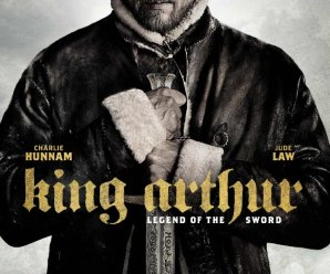 King Arthur: Legend of the Sword 2017 Movie Free Download