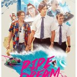 Pipe Dream 2015 Movie Free Download
