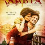 Raabta 2017 Hindi Movie Free Download