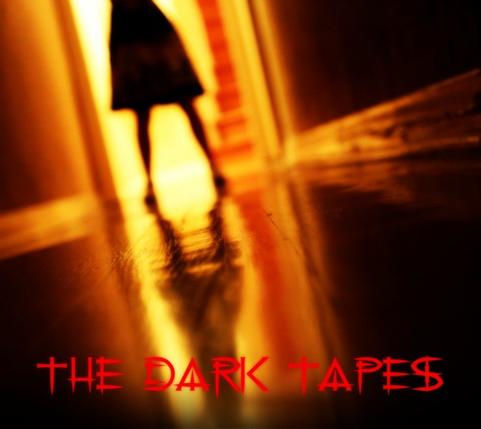 The Dark Tapes 2017 Movie Free Download