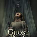Ghost House 2017 Full Movie Free Download