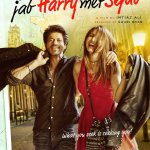 Jab Harry met Sejal 2017 Hindi Movie Free Download