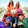 Mubarakan 2017 Hindi Movie Free Download
