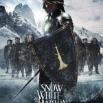 Snow White and the Huntsman 2012 Hindi Dubbed Movie Free Download