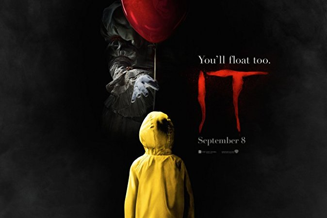 It 2017 Full Movie Free Download