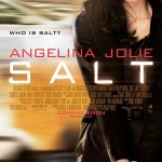 Salt 2010 Hindi Dubbed Movie Free Download