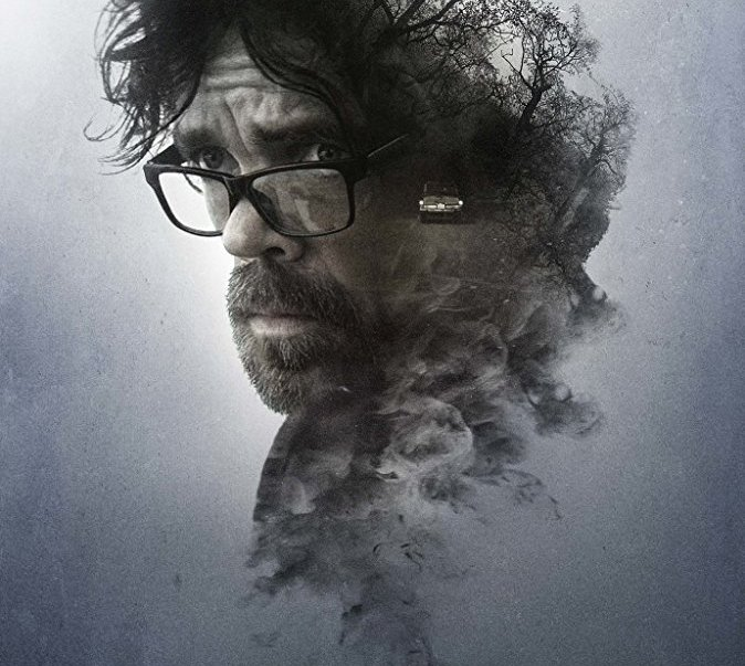 Rememory 2017 Full Movie Free Download
