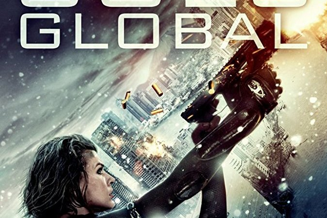 Resident Evil: Retribution 2012 Hindi Dubbed Movie Free Download