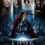 Thor 2011 Hindi Dubbed Movie Free Download