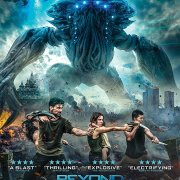 Beyond Skyline 2017 Full Movie Free Download