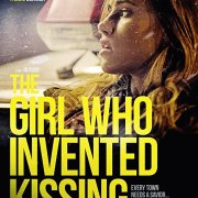 The Girl Who Invented Kissing 2017 Full Movie Free Download