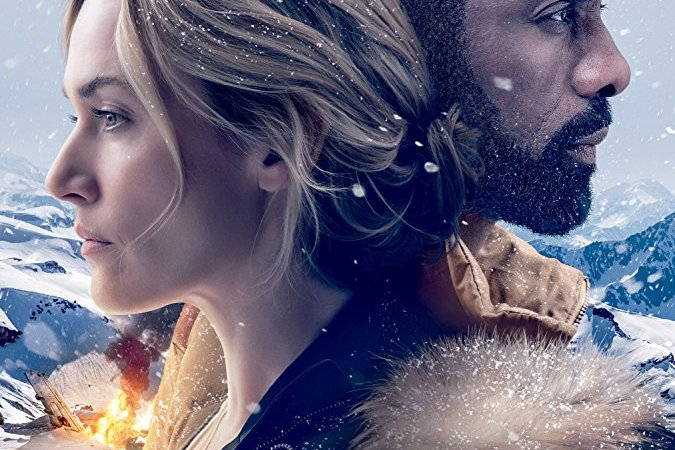 The Mountain Between Us 2017 Full Movie Free Download