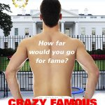 Crazy Famous 2017 Full Movie Free Download