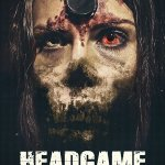 Headgame 2018 Full Movie Free Download