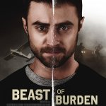 Beast of Burden 2018 Full Movie Free Download