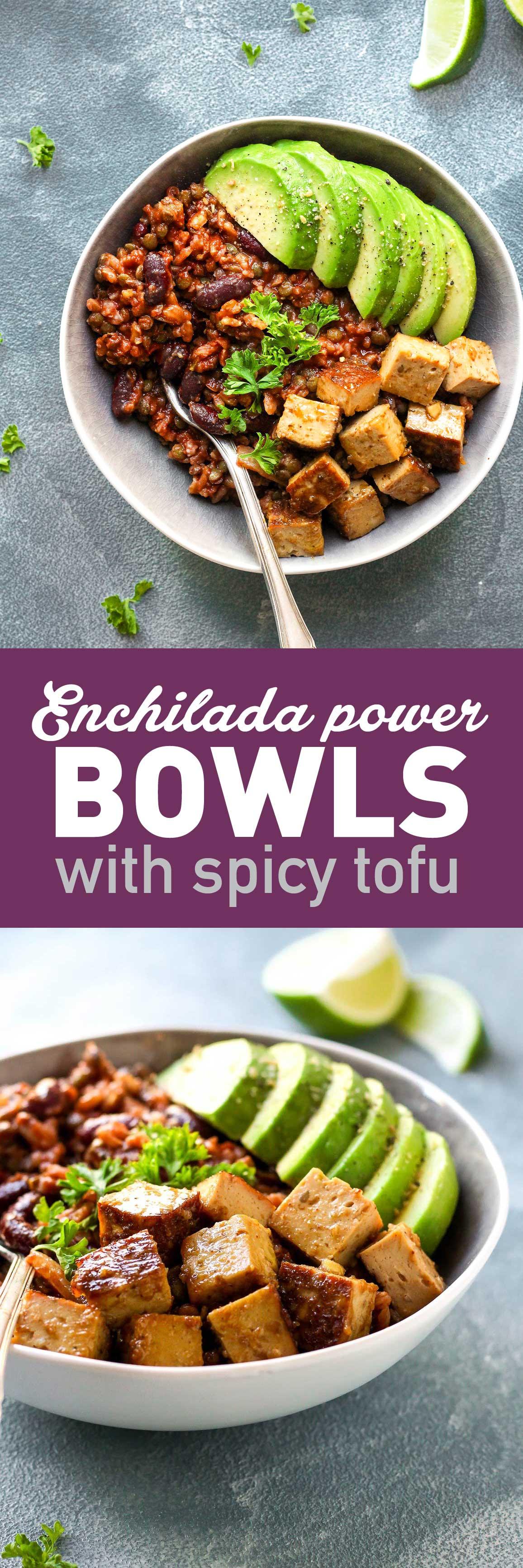 vegan-enchilada-power-bowls-with-spicy-tofu-thumb-3