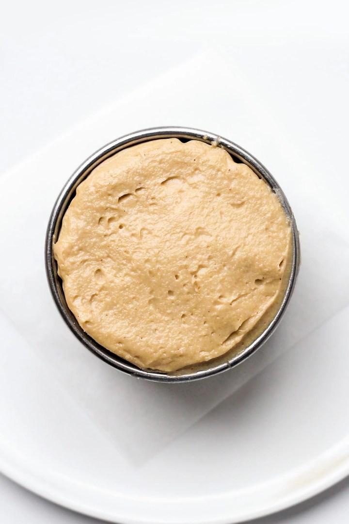 Best Vegan Foie Gras