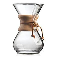 Chemex 6-Cup