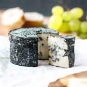 Vegan Blue Cheese