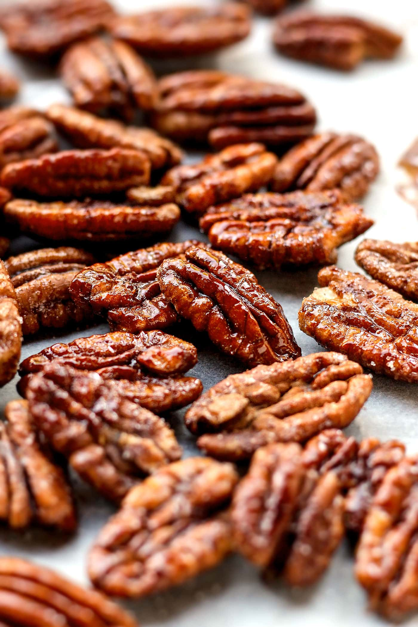 Vegan Cinnamon Roll Protein Bars