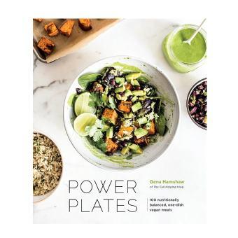 Power Plates