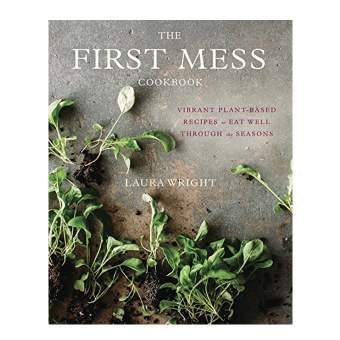 The First Mess