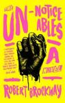 The Unnoticeables