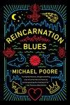 Reincarnation Blues cover