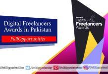 Meezan Bank Jobs 2019 (Pakistan) - Permanent Job Opportunity