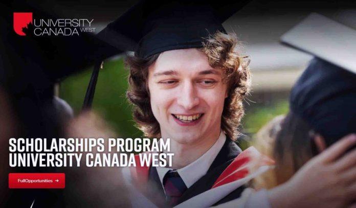 Undergraduate and Graduate Scholarships in Canada