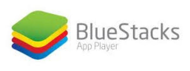 BlueStacks 4.130.0 Crack