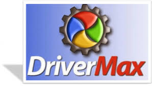 DriverMax Pro 11.14.0.23 Crack With Keygen 2020 Download