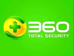 360 Total Security 10.6.0.1207 Crack
