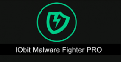 IObit Malware Fighter Pro 7.2.0.5746
