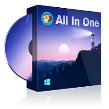 DVDFab 11.0.4.7 Crack